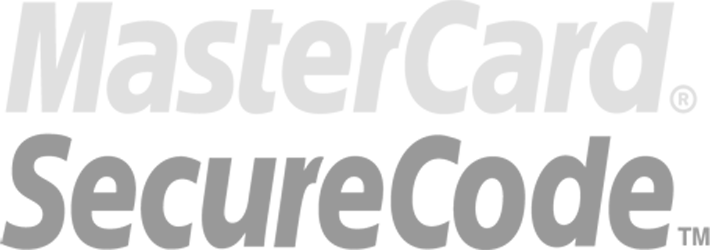 3d_secure_mastercard